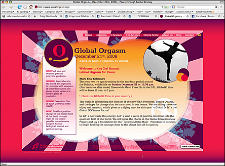 globalorgasm_website