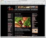 webdisplay_ar44
