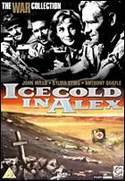 icecoldinalex