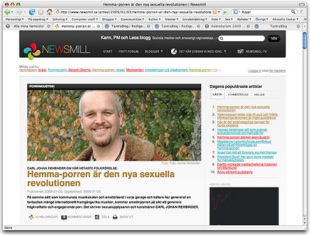 newsmill_090103