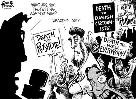 islam_hate