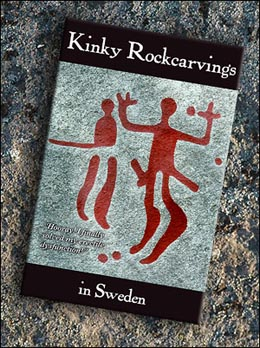 kinkyrockcarvings_bookpic1