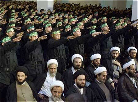 muslim_nazis