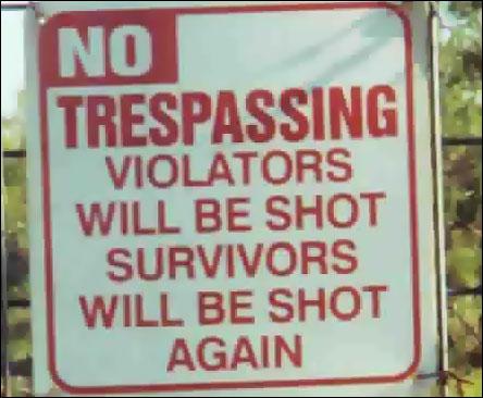 trespassers-shot