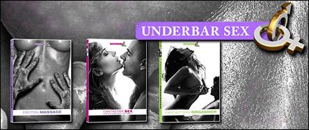 banner-underbarsex