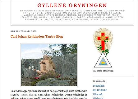 gyllenegryningen_recension