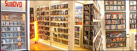 subdvd_shop_indoors
