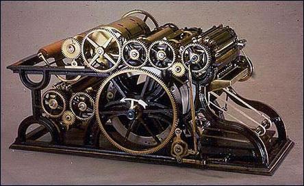 web-rotary-printing-press
