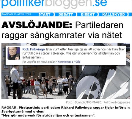 rick_politikerbloggen