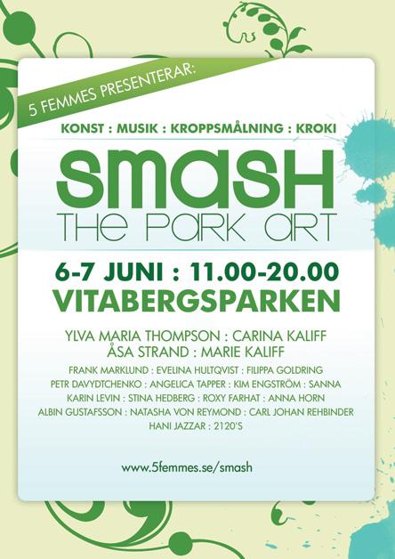 smash_poster