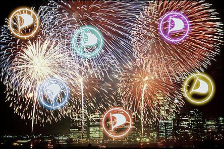 fireworks_pp