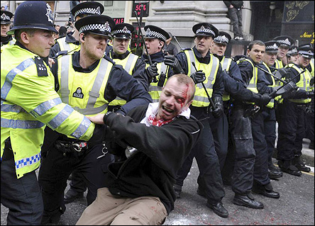 police_violence