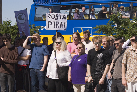 publik_turistbuss