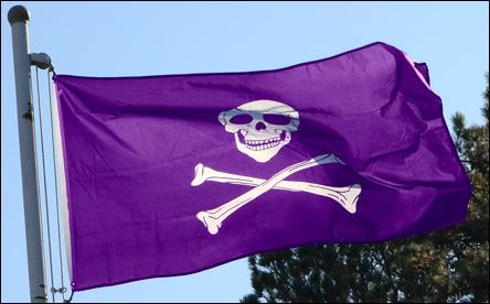 purple_jollyrogerflag
