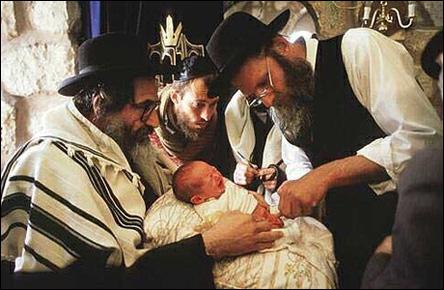circumcision_jews