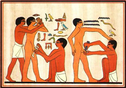 egyptian_circumcision