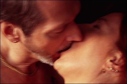 intensiv_kyss