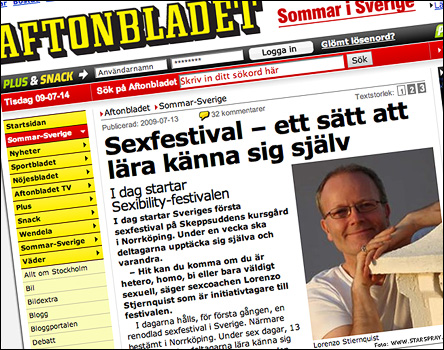 sexfestival_ab090713