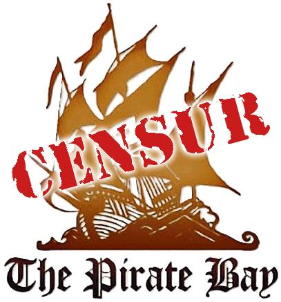 tpb_logo_censur
