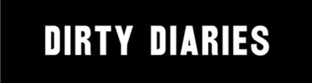 dd-title