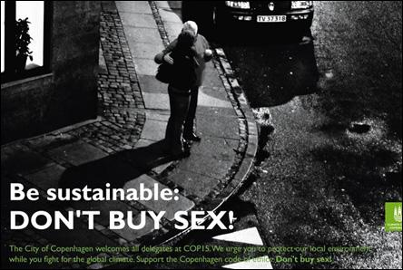 prostitution danmark köpa prostituerade