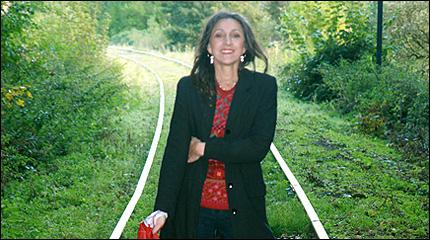 Susanne Møller, SIO