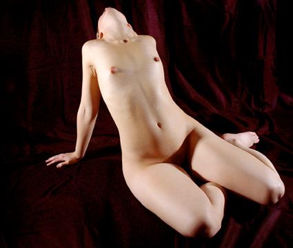 sexnoveller nora mørk naken