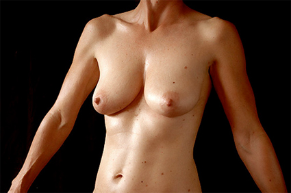 Tillåten bröststorlek i Australien?
