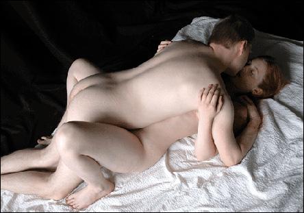 dejtsidor mjuk erotik