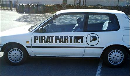 Pirat-japan
