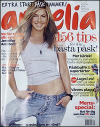 Amelia 9-11