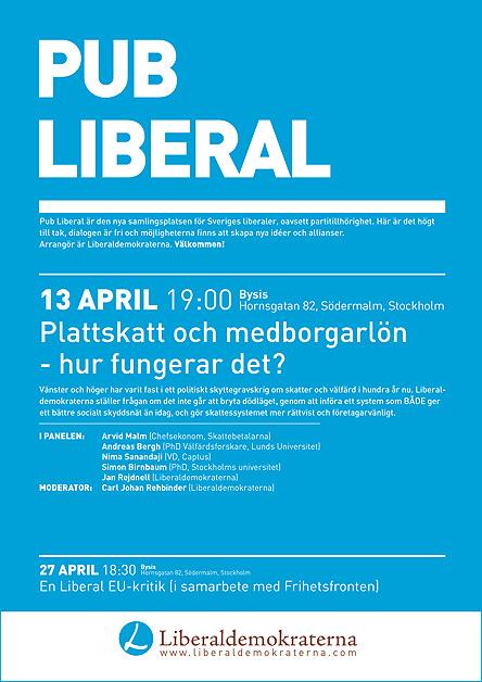 Pub Liberal 110413