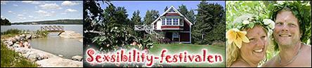 Sexsibilityfestivalen
