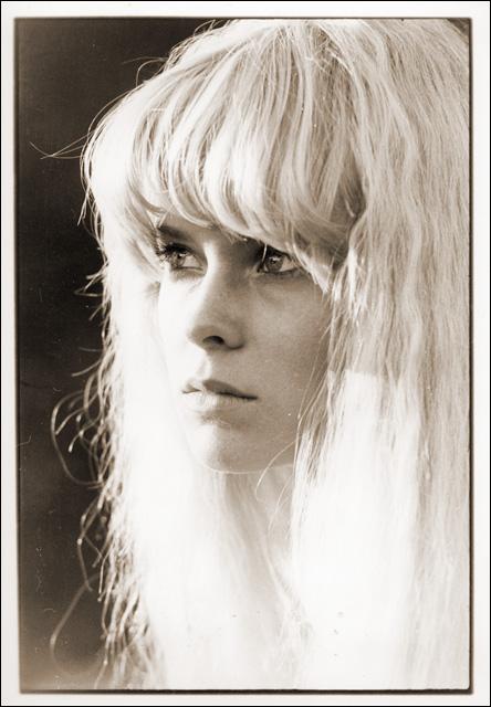 Petra 1982 - foto Carl Johan Rehbinder