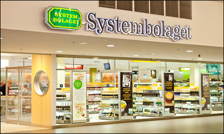 systembolaget-butiksbild