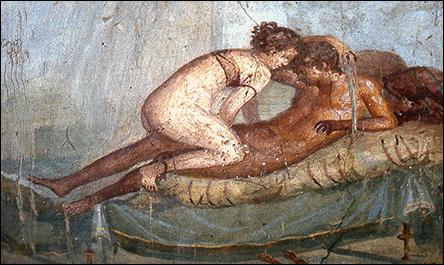 pompeii_erotica