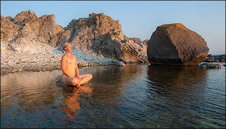 meditation_havet