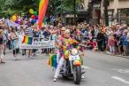 070805_prideparaden_014