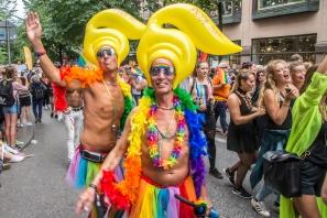 070805_prideparaden_018
