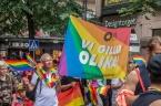 070805_prideparaden_019