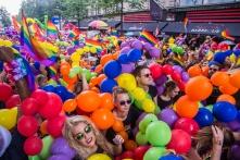 070805_prideparaden_028