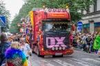 070805_prideparaden_030