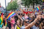 070805_prideparaden_031