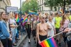 070805_prideparaden_032b