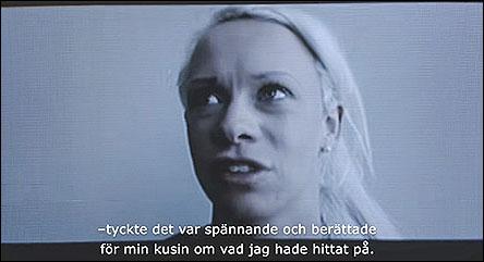 i_sverige_finns_inga_horor_5